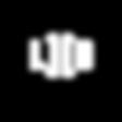 LDCO Logo.png