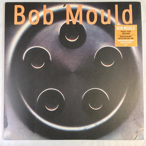 Bob Mould - S/T