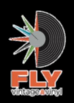FVV_Logo_Vert_edited.png