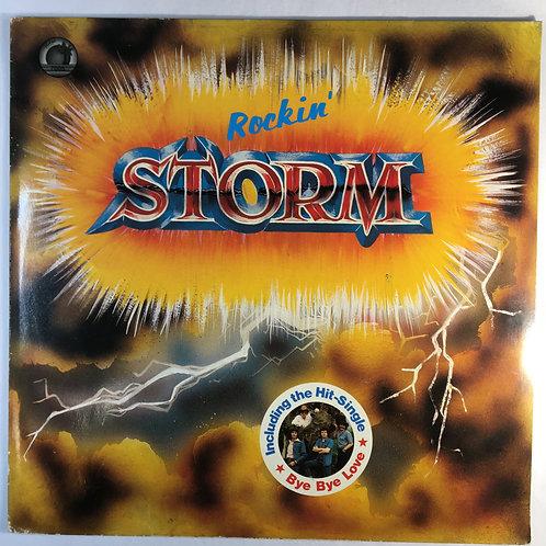 Storm - Rockin'