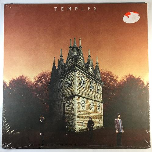 Temples - Mesmerize Live