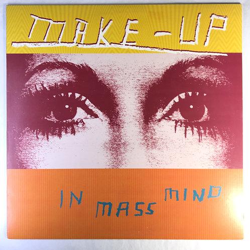 Make Up - In Mass Mind