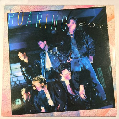 Roaring Boys - S/T