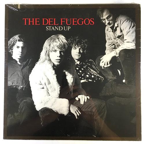 Del Fuegos, the - Stand Up