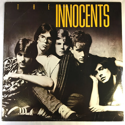 Innocents, the - The Innocents