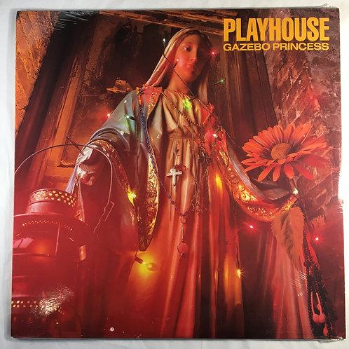 Playhouse - Gazebo Princess