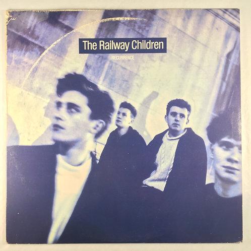 Railway Children - Recurrence