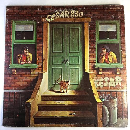 Cesar 830 - Cesar