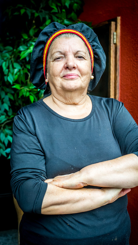 Mª Luz