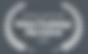 Screen Shot 2020-03-16 at 6.44.16 PM.png