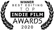 tifa-2020-winner-best-editing.jpg