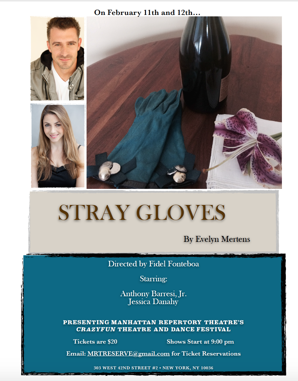 Stray Gloves jpeg.jpg