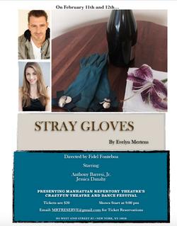 Stray Gloves jpeg.jpg