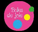 logo bulle de joie.png