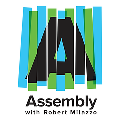 Assembly_cos_2000px_alltype (1).png