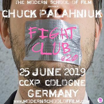 fightclubchuck.jpg