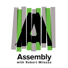 The Assembly Podcast