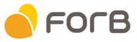 forB logo_edited.png