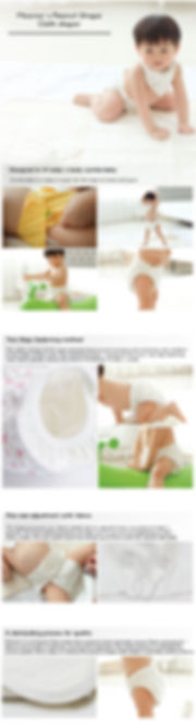 Diaper Cover Intro 1.jpg