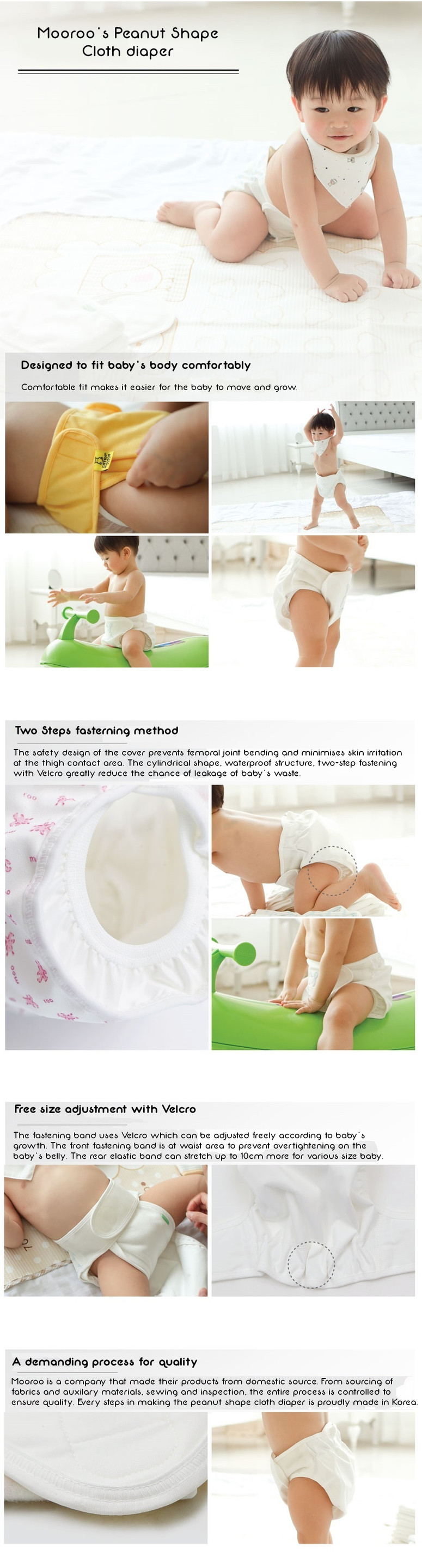 Diaper Cover Intro 1.jpg