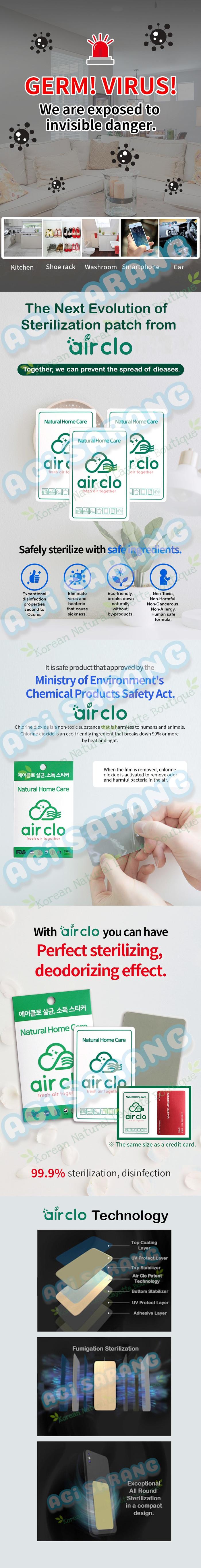 AirClo Webpage ENG 1-1.jpg