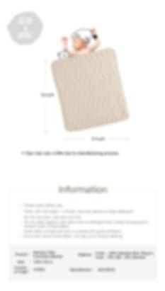 Blanket Silky 5.jpg