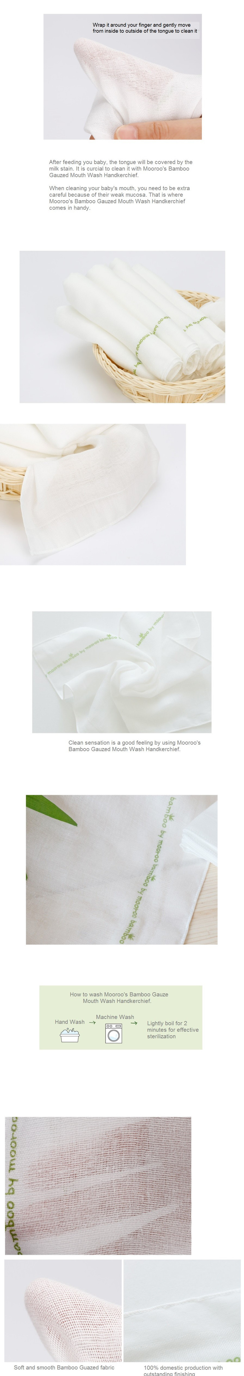 Bamboo Mouth Handkerchief 1-3.jpg