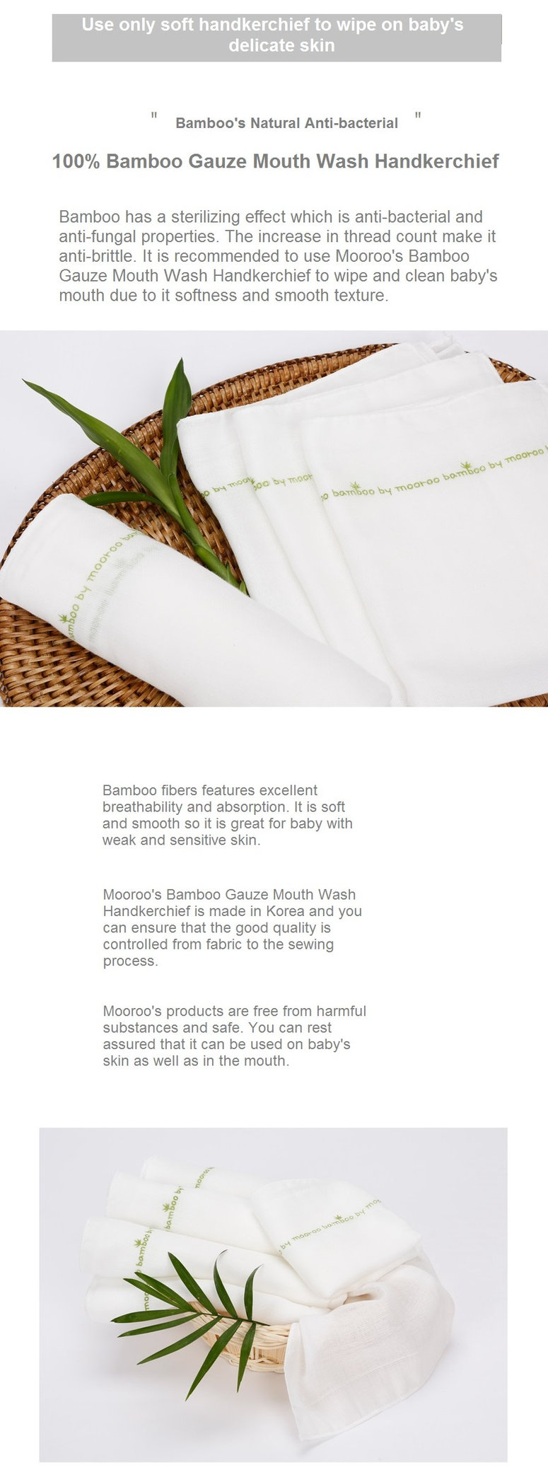 Bamboo Mouth Handkerchief 1-1.jpg