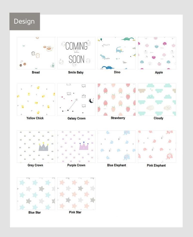 Cotton Handkerchief Design.jpg