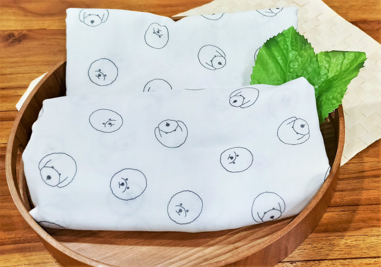 Cotton Blanket 1.jpg
