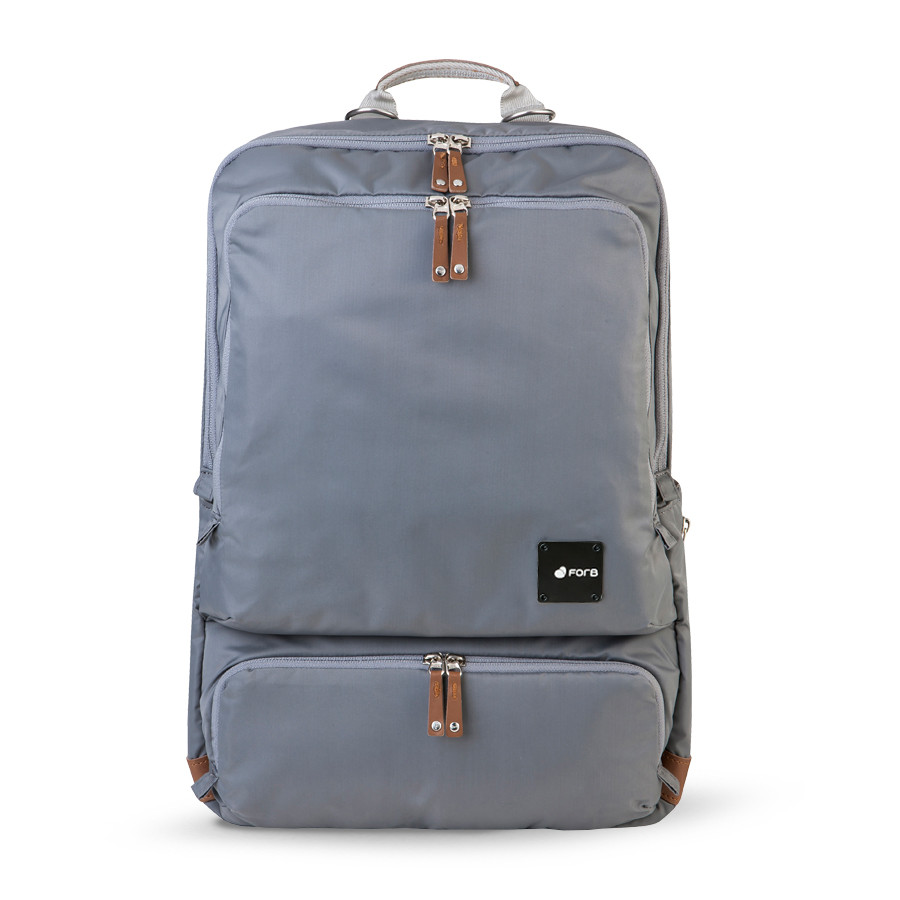ForB Bag Mini Freezer Series