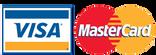 Payment Visa Master.png