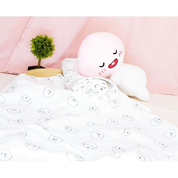 Cotton Blanket.jpg
