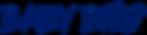 BabyBro Logo.png