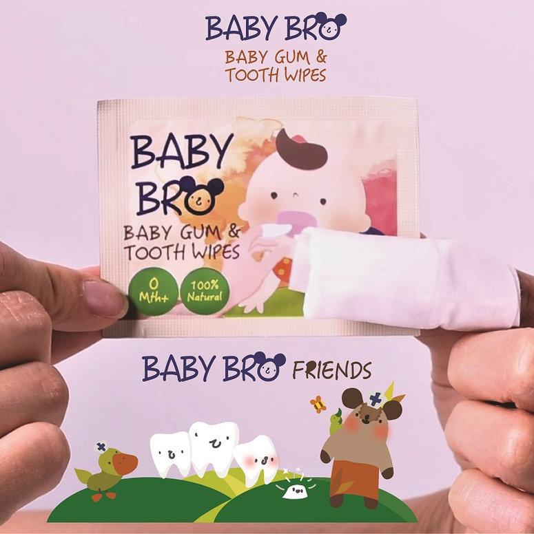 BabyBro Q10 Pic 3 800x800px.jpg