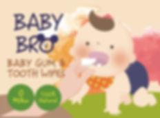 Baby Bro Teeth & Gum Wipes.jpg