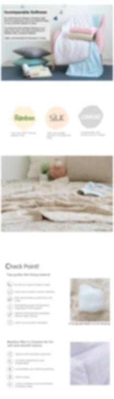 Blanket Silky 2.jpg