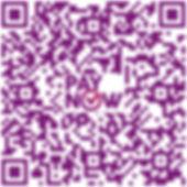 OCBC_PayNow_QR.jpg