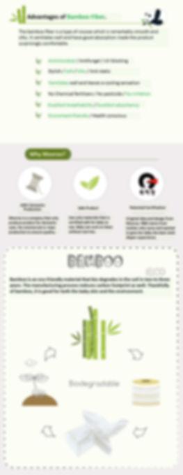 Hankie Prem Bamboo Intro 1.jpg
