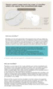 Diaper Insert Intro 4.jpg