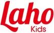 Laho Logo.png