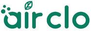 AirClo Logo.jpg