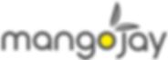 Mangojay logo.png