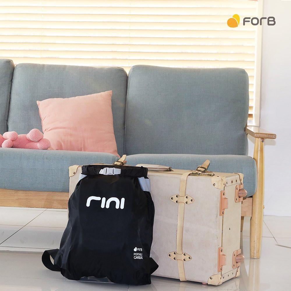 ForB Rini