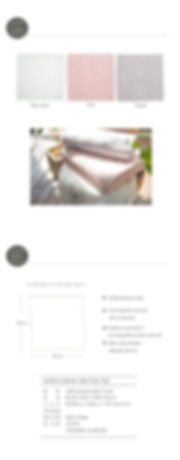 Towel Tally Intro 25.jpg