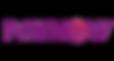PayNow logo.png