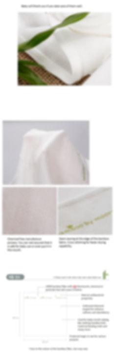 Bamboo Premium Handkerchief 1-3.jpg
