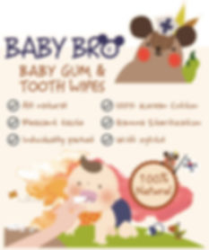 BabyBro Q10 Pic 2 800x800px.jpg
