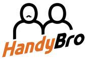HandyBro Logo_ENG.jpg