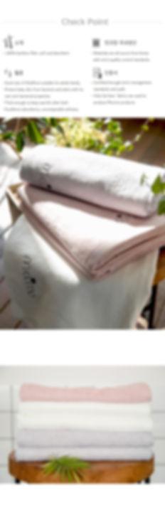 Towel Tally Intro 22.jpg